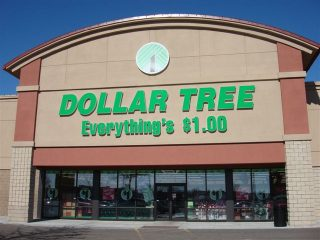 dollar-tree-store-random-jpeg